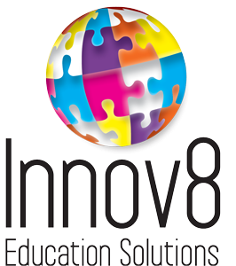 Innov8 Education Solutions