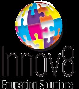 Innov8 Education Solutions